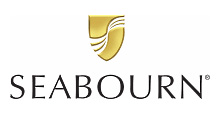 Seabourn Cruise Lines